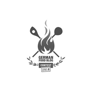 German Foodblog Contest