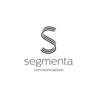 Segmenta Communications